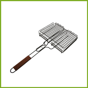 Basket Grill